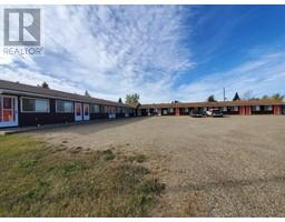 Find Homes For Sale at 4901 51 Street