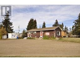 Find Homes For Sale at 4909 51 Street