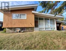 Find Homes For Sale at 4911 51 Street