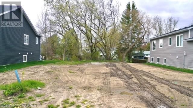 538 Calvert Street, Port Mcnicoll, Ontario  L0K 1R0 - Photo 1 - 40108785