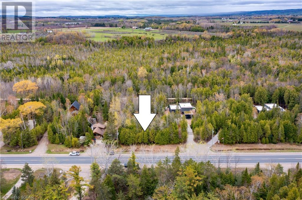 Lt 29 26 Highway W, The Blue Mountains, Ontario  N0H 1P0 - Photo 4 - 40109206