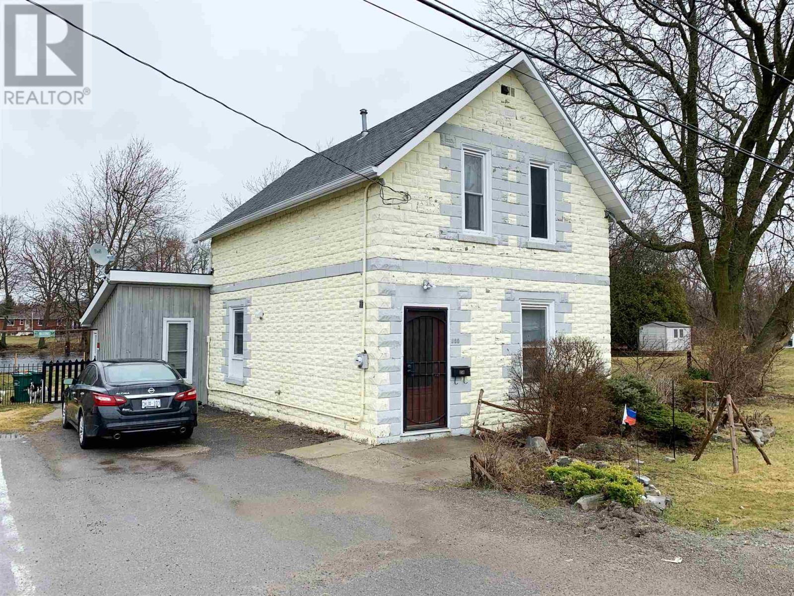 238 Ashley St, Foxboro, Ontario  K0K 2B0 - Photo 1 - K21002084
