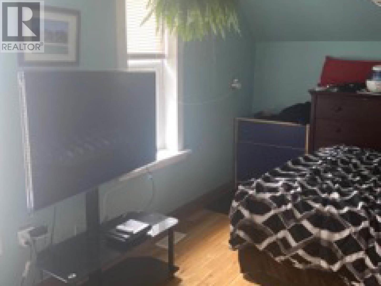238 Ashley St, Foxboro, Ontario  K0K 2B0 - Photo 13 - K21002084