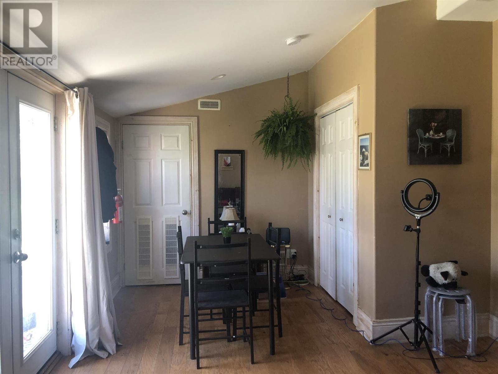 238 Ashley St, Foxboro, Ontario  K0K 2B0 - Photo 14 - K21002084