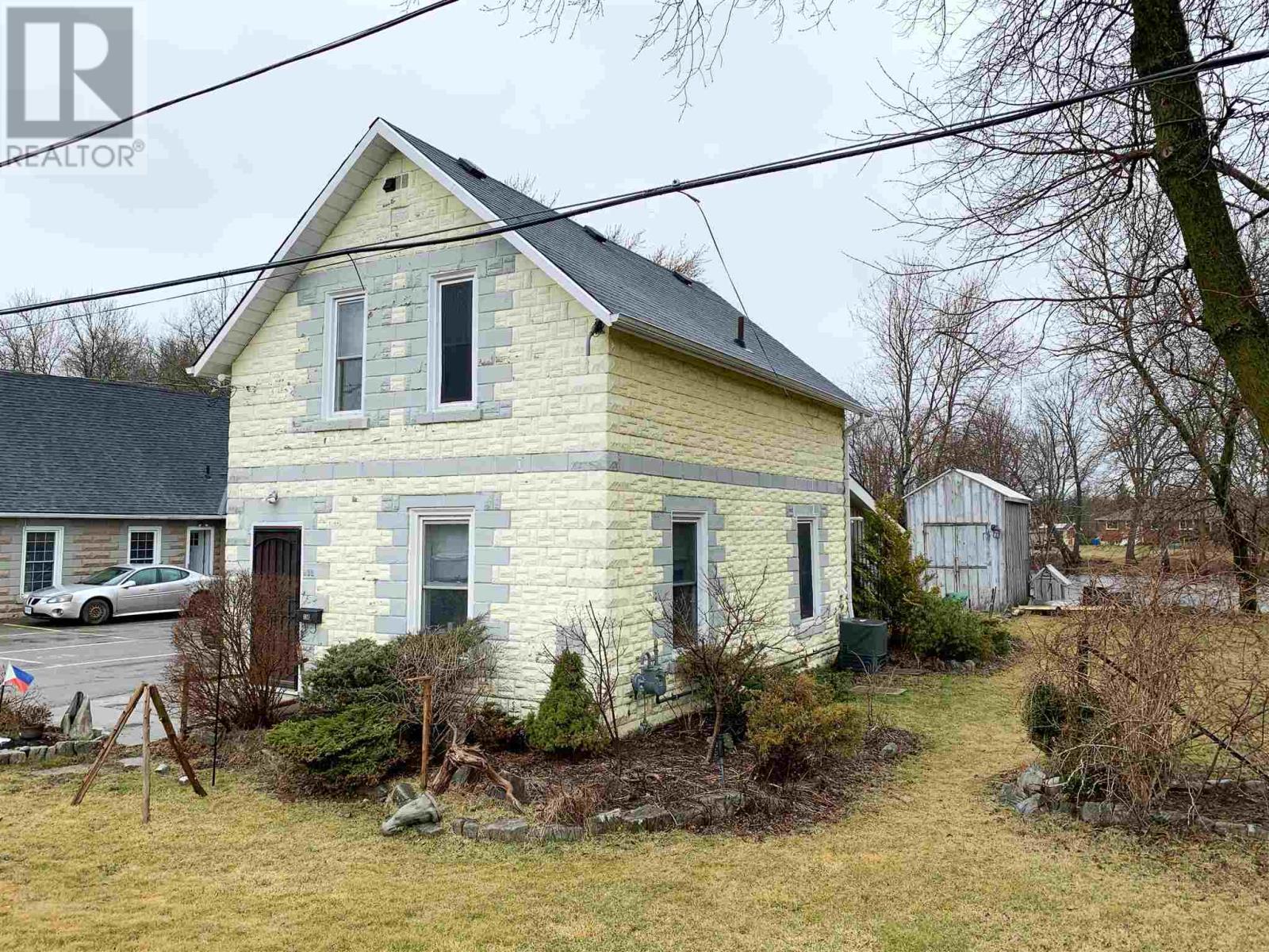 238 Ashley St, Foxboro, Ontario  K0K 2B0 - Photo 2 - K21002084