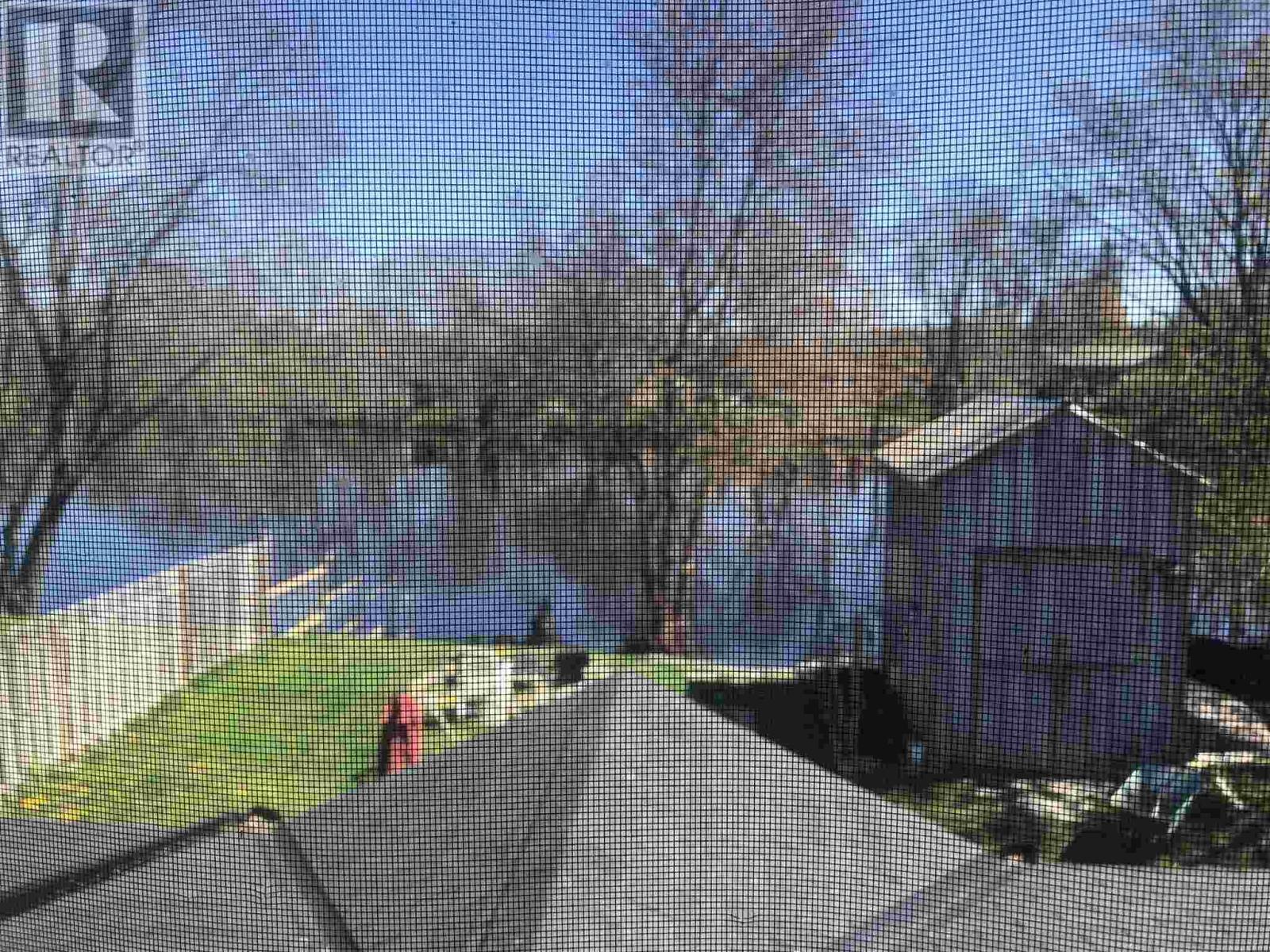 238 Ashley St, Foxboro, Ontario  K0K 2B0 - Photo 28 - K21002084