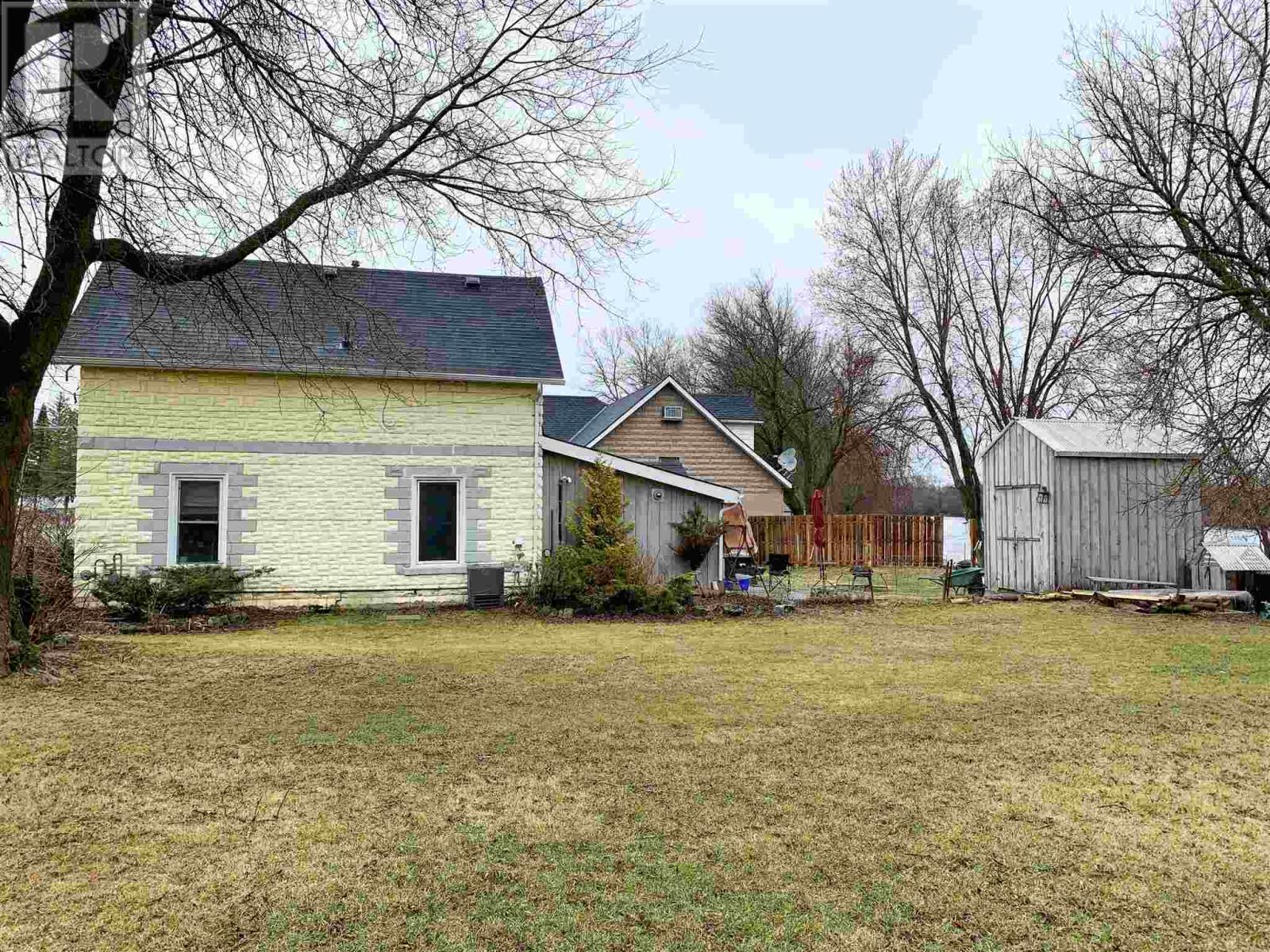238 Ashley St, Foxboro, Ontario  K0K 2B0 - Photo 4 - K21002084