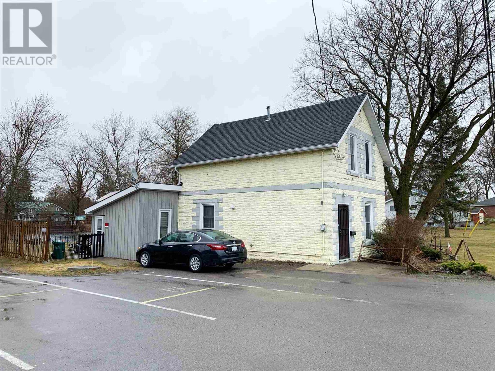 238 Ashley St, Foxboro, Ontario  K0K 2B0 - Photo 5 - K21002084
