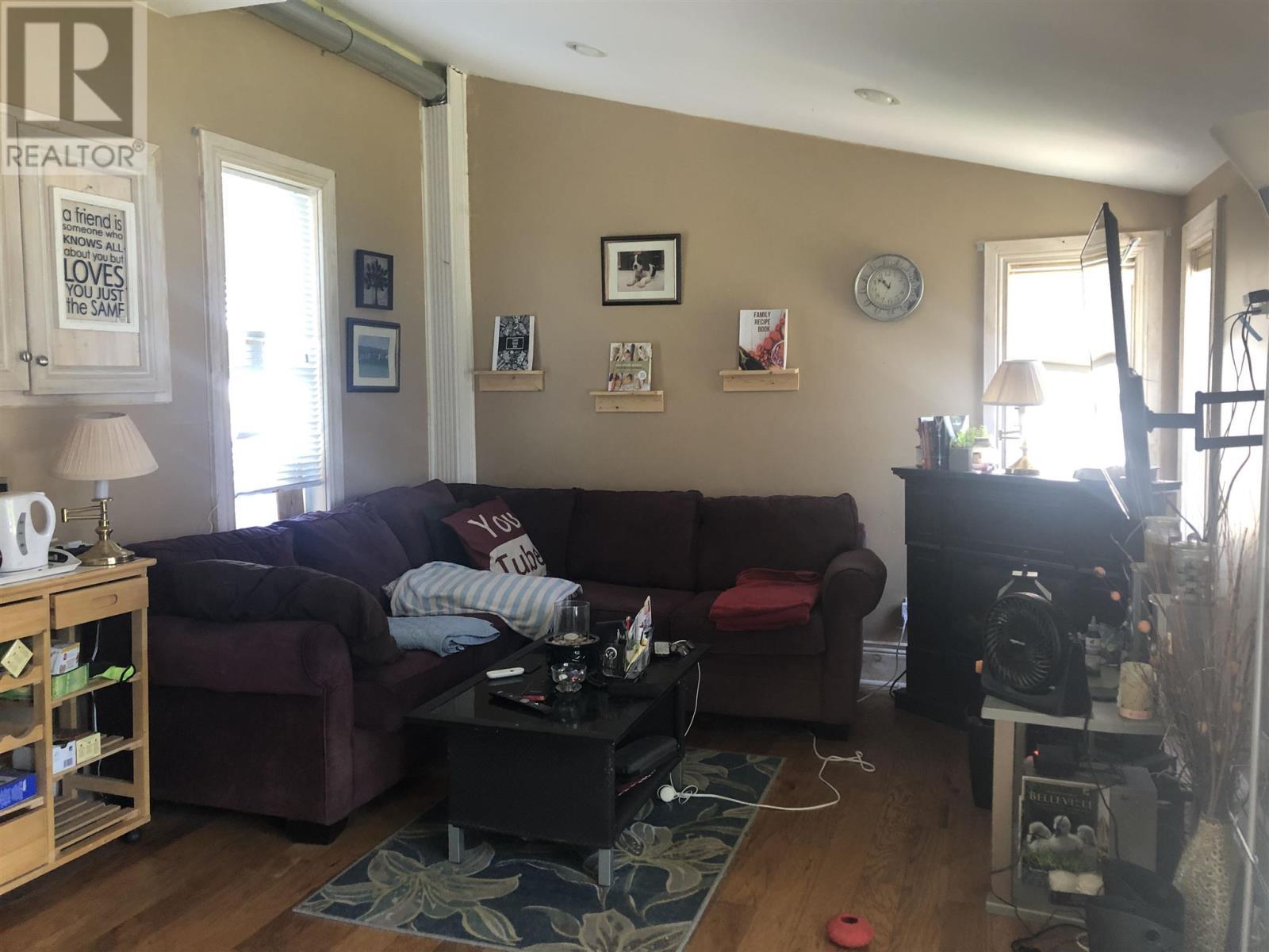 238 Ashley St, Foxboro, Ontario  K0K 2B0 - Photo 6 - K21002084