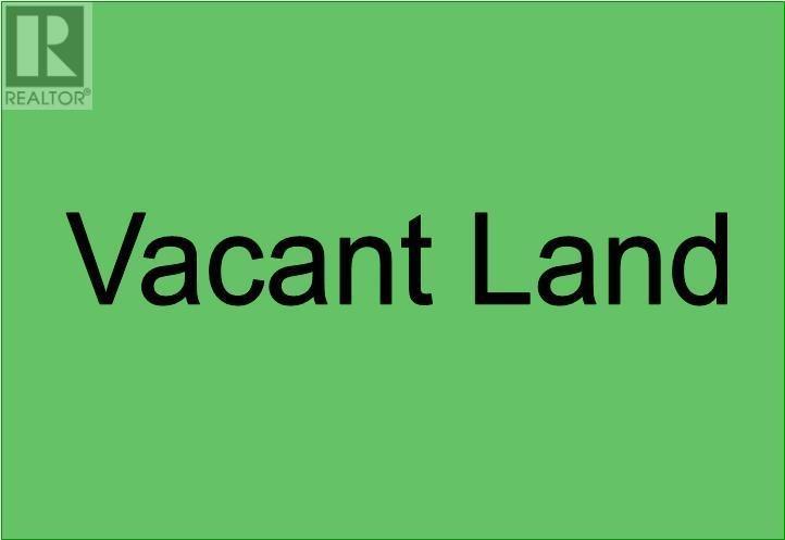 Westbrook Road, Kingston, Ontario K7P2Y7, ,Vacant Land,For Sale,Westbrook,K21002682