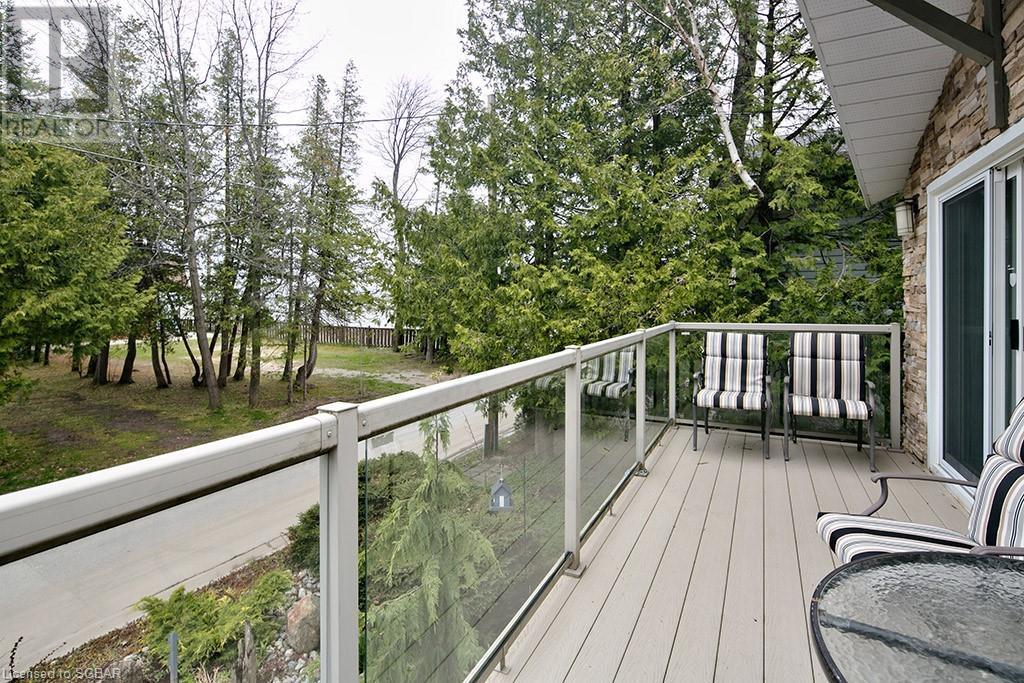 991 Shore Lane, Wasaga Beach, Ontario  L9Z 2B4 - Photo 27 - 40107993