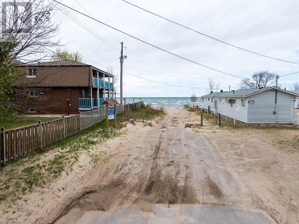 991 Shore Lane, Wasaga Beach, Ontario  L9Z 2B4 - Photo 38 - 40107993