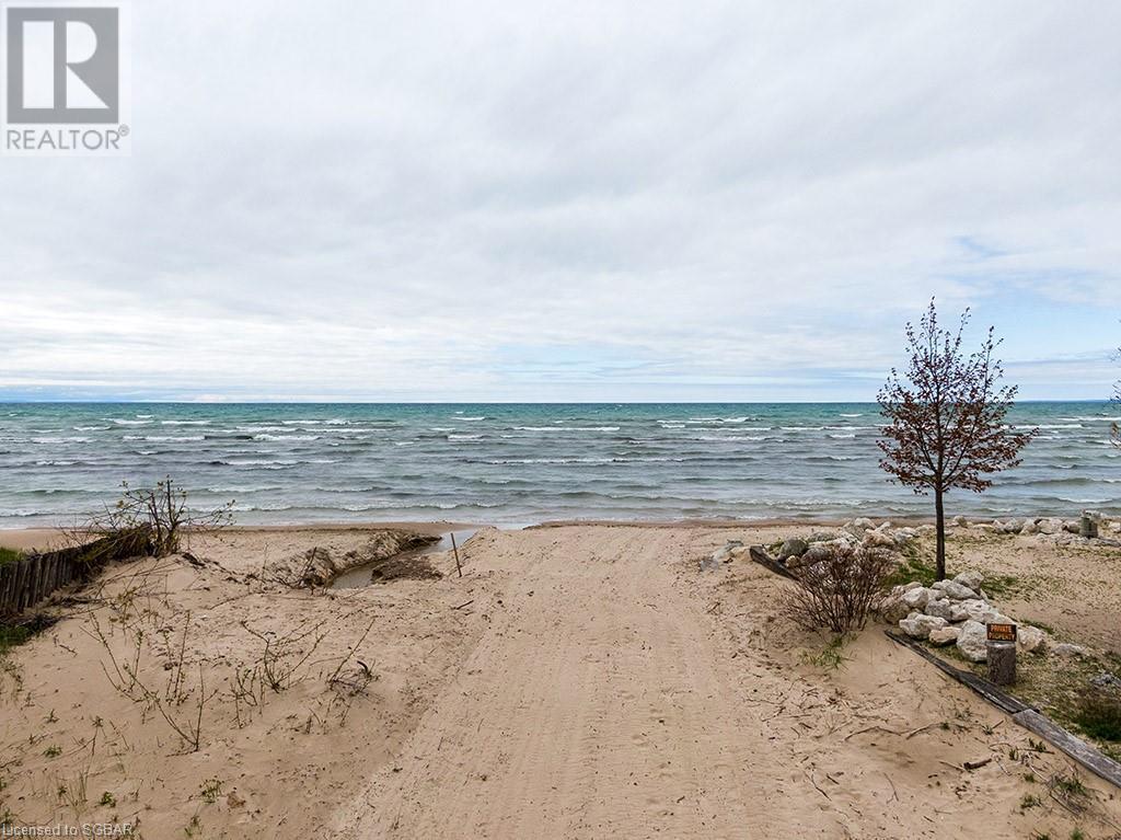 991 Shore Lane, Wasaga Beach, Ontario  L9Z 2B4 - Photo 39 - 40107993