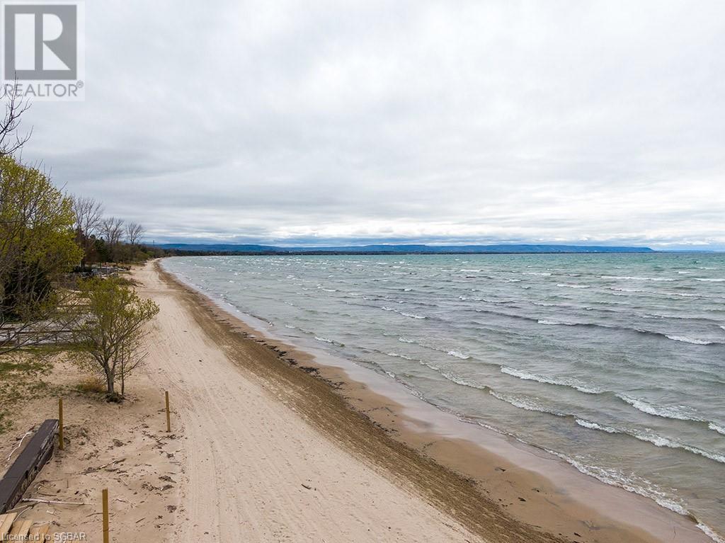991 Shore Lane, Wasaga Beach, Ontario  L9Z 2B4 - Photo 40 - 40107993