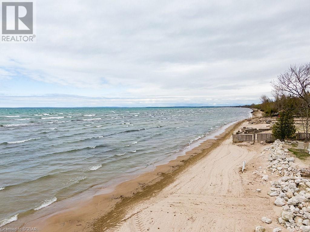 991 Shore Lane, Wasaga Beach, Ontario  L9Z 2B4 - Photo 41 - 40107993