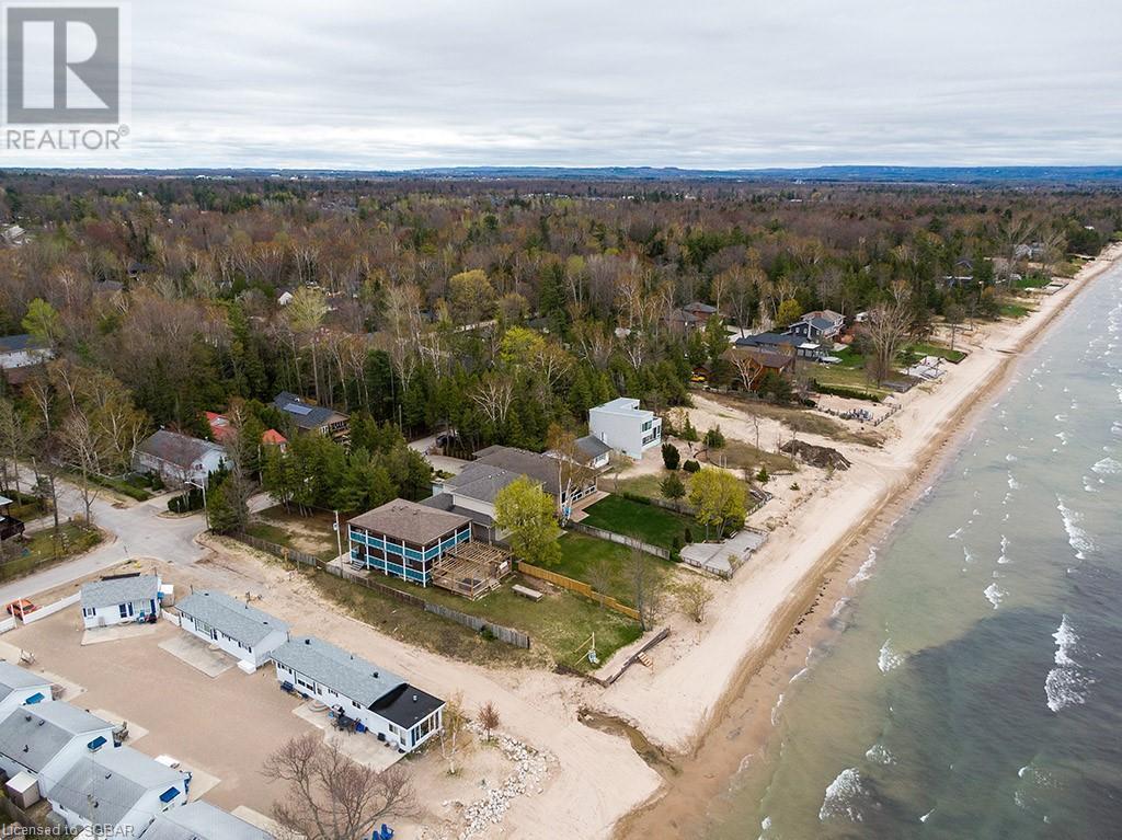 991 Shore Lane, Wasaga Beach, Ontario  L9Z 2B4 - Photo 42 - 40107993