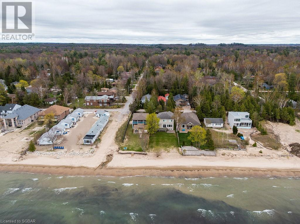 991 Shore Lane, Wasaga Beach, Ontario  L9Z 2B4 - Photo 43 - 40107993