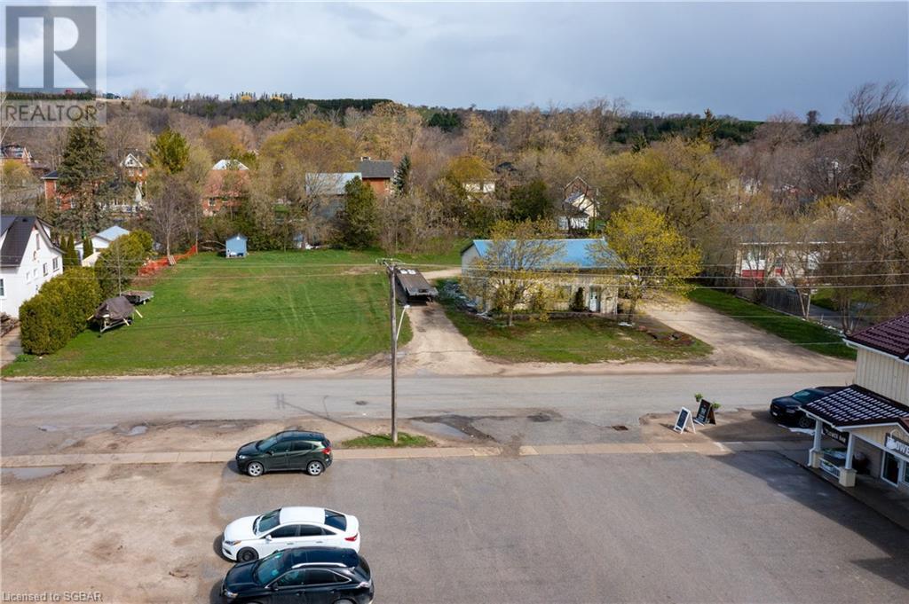8 Francis Street E, Creemore, Ontario  L0M 1G0 - Photo 11 - 40108405