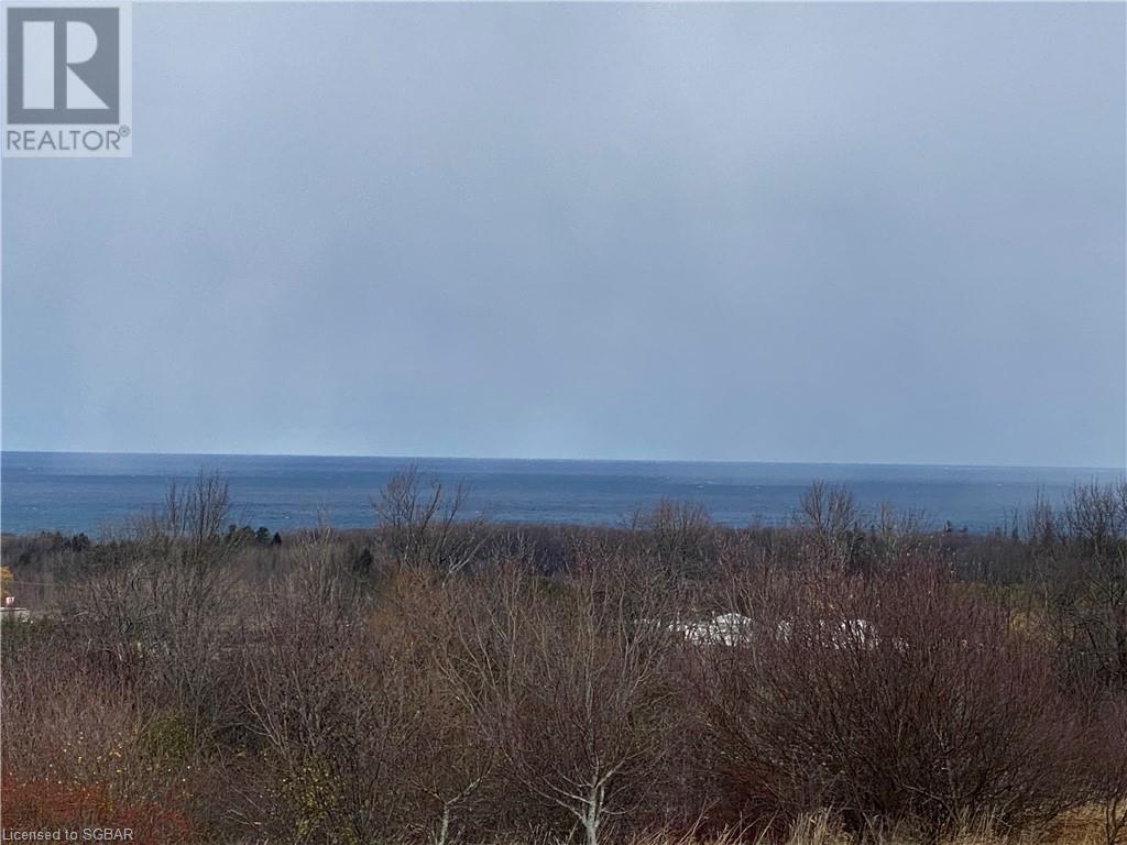 Lt 12 7 Grey Road, Meaford (Municipality), Ontario  N4L 1W5 - Photo 2 - 40109313