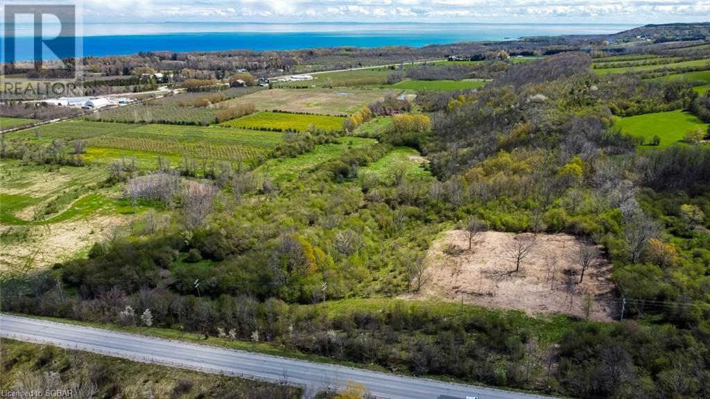 Lt 12 7 Grey Road, Meaford (Municipality), Ontario  N4L 1W5 - Photo 6 - 40109313