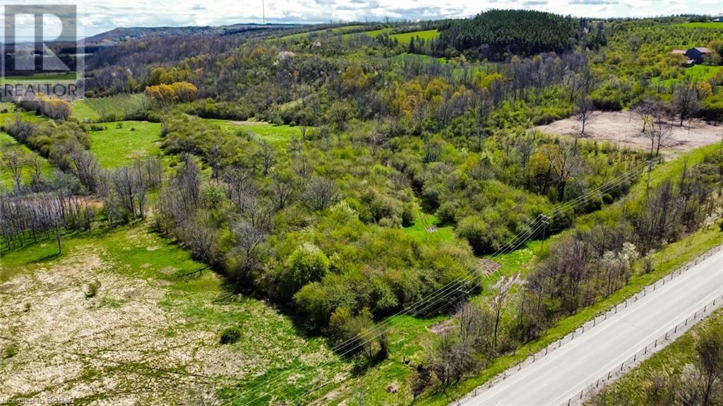 Lt 12 7 Grey Road, Meaford (Municipality), Ontario  N4L 1W5 - Photo 8 - 40109313