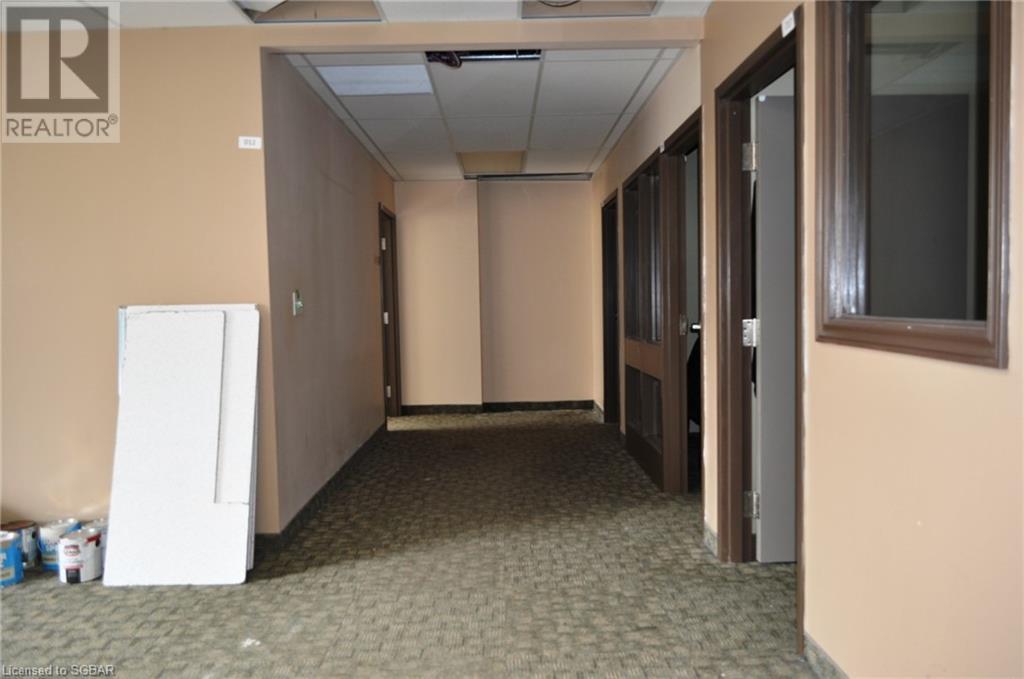 741 Yonge Street Unit# 9, Midland, Ontario  L4R 2E1 - Photo 11 - 40108425