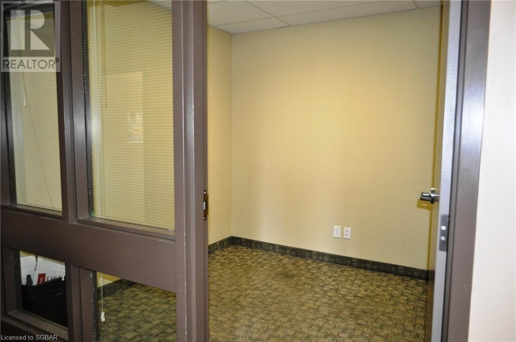 741 Yonge Street Unit# 9, Midland, Ontario  L4R 2E1 - Photo 12 - 40108425