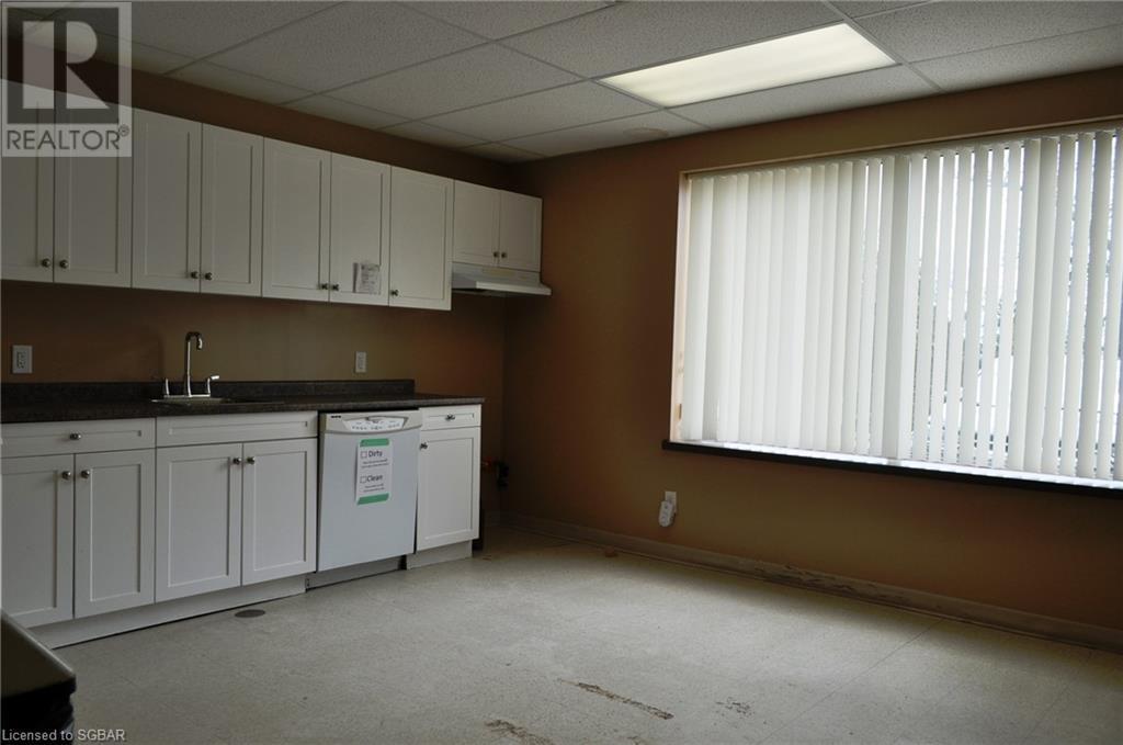 741 Yonge Street Unit# 9, Midland, Ontario  L4R 2E1 - Photo 14 - 40108425