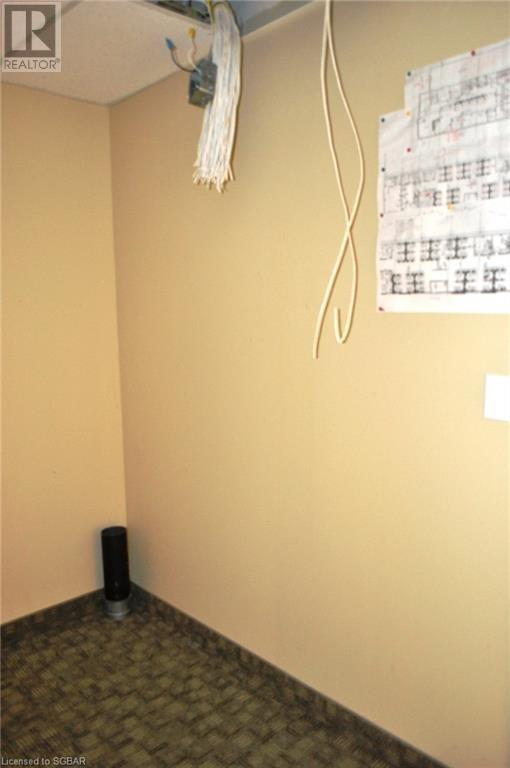 741 Yonge Street Unit# 9, Midland, Ontario  L4R 2E1 - Photo 19 - 40108425