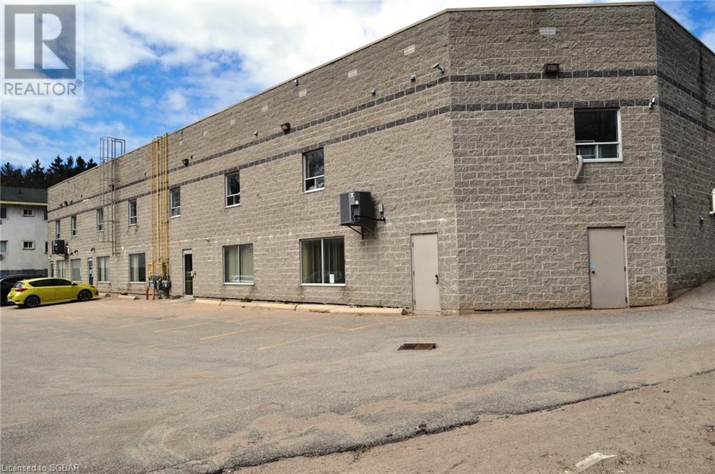 741 Yonge Street Unit# 9, Midland, Ontario  L4R 2E1 - Photo 3 - 40108425