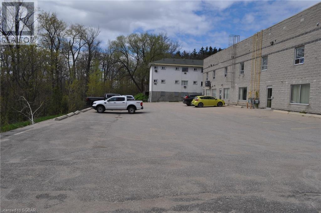 741 Yonge Street Unit# 9, Midland, Ontario  L4R 2E1 - Photo 4 - 40108425