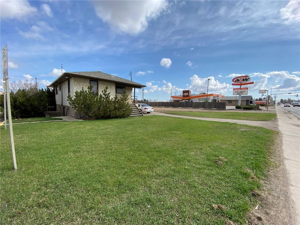 5122/5126 46 St, Olds, Alberta  T4H 1A5 - Photo 6 - C4295316