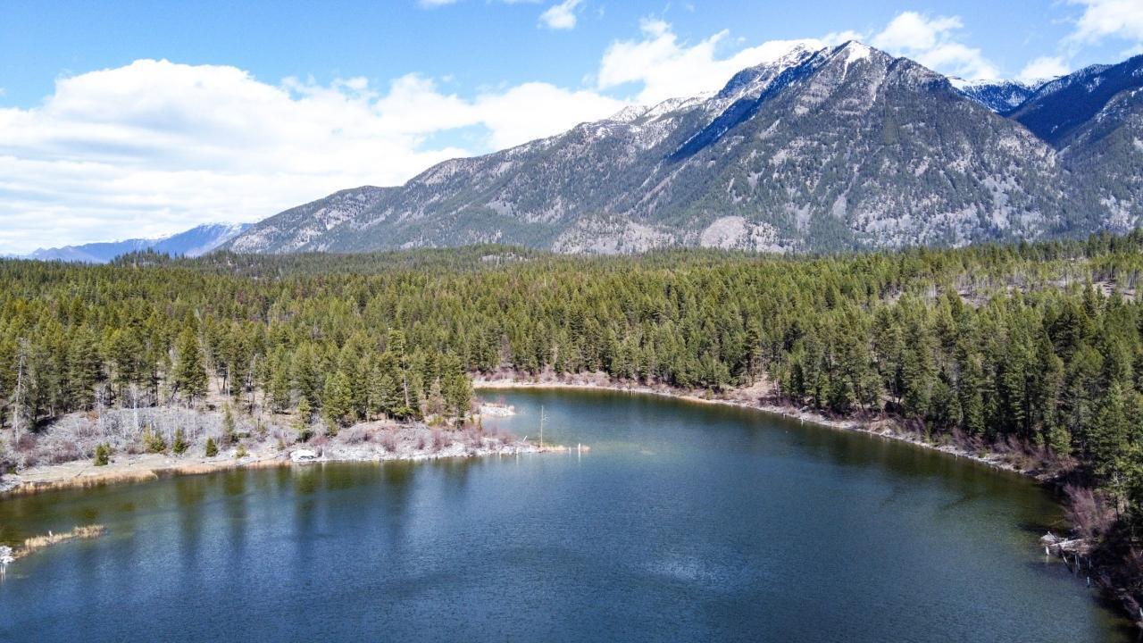 Dl 15050 Highway 93/95, Wasa, British Columbia  V0B 2K0 - Photo 12 - 2458394