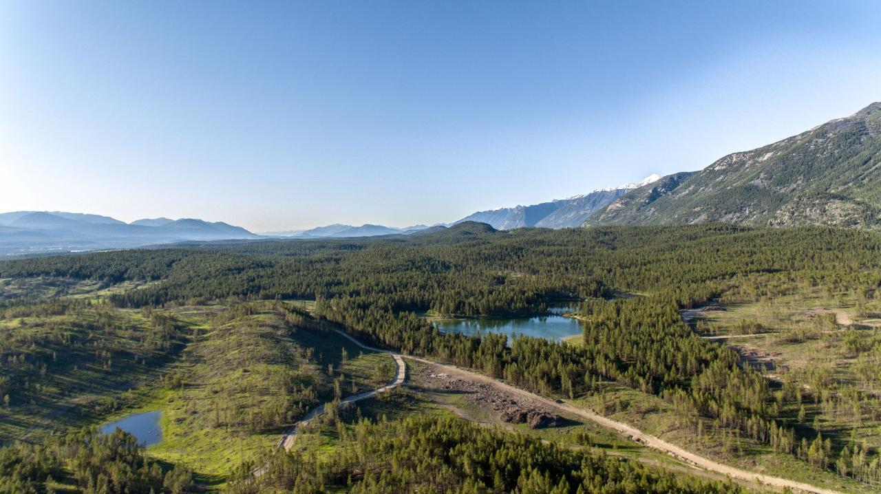 Dl 15050 Highway 93/95, Wasa, British Columbia  V0B 2K0 - Photo 18 - 2458394