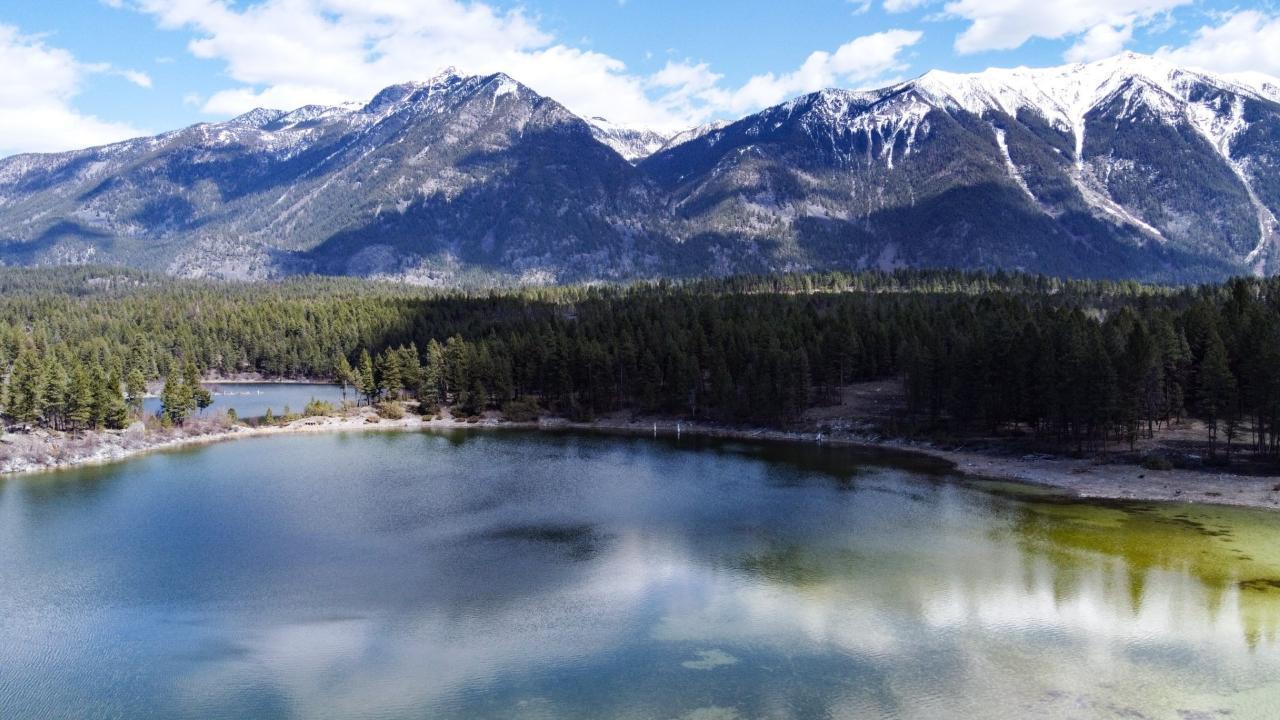 Dl 15050 Highway 93/95, Wasa, British Columbia  V0B 2K0 - Photo 1 - 2458394