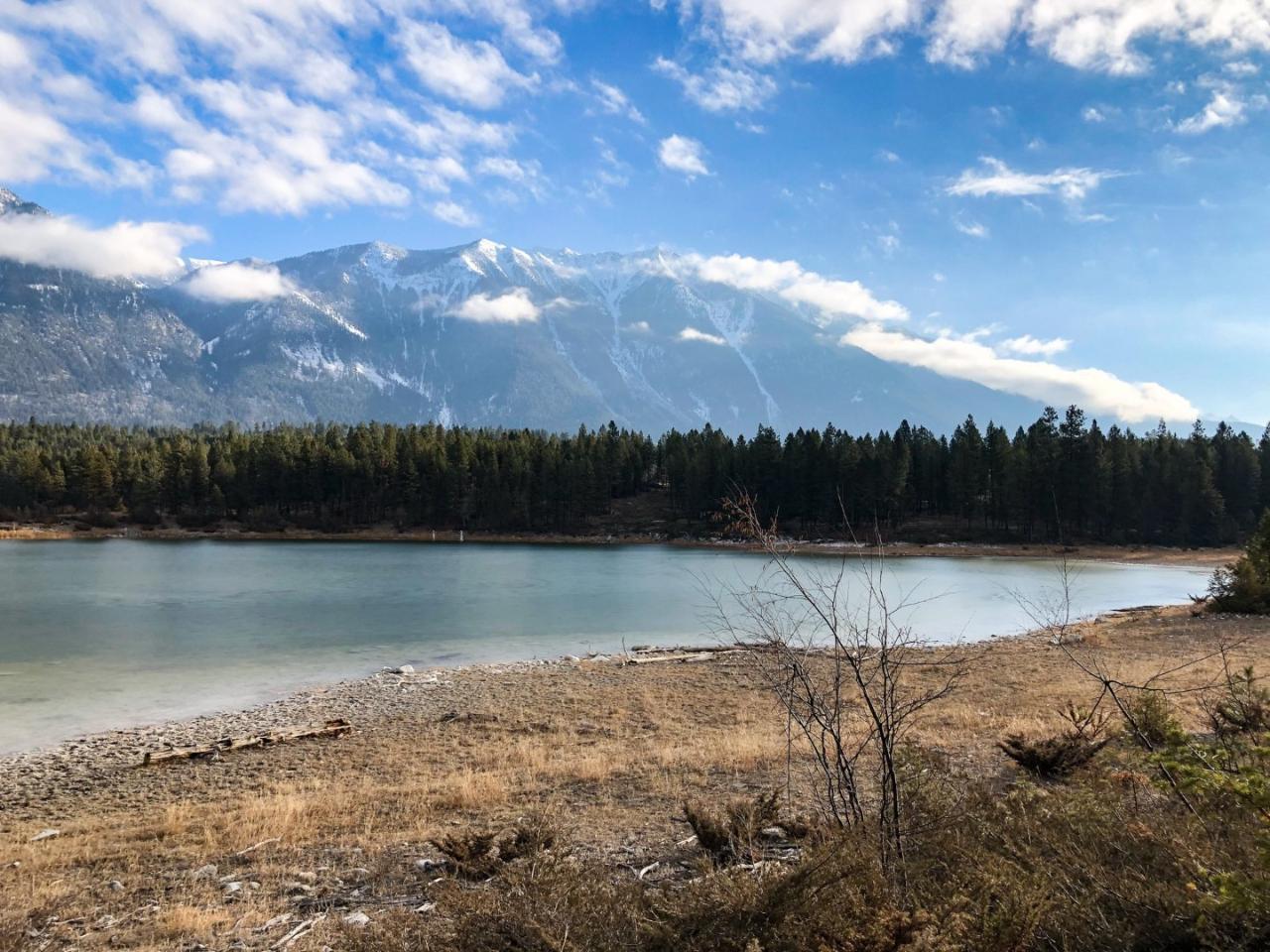 Dl 15050 Highway 93/95, Wasa, British Columbia  V0B 2K0 - Photo 14 - 2458394
