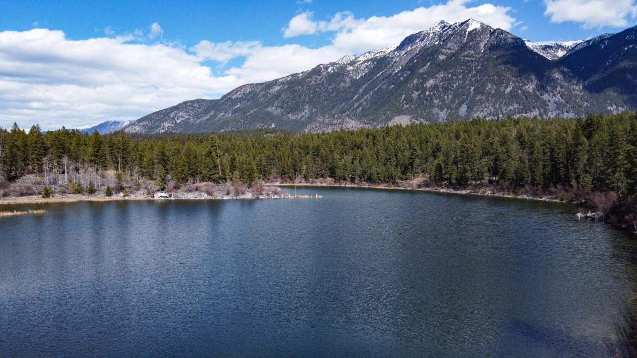 Dl 15050 Highway 93/95, Wasa, British Columbia  V0B 2K0 - Photo 10 - 2458394