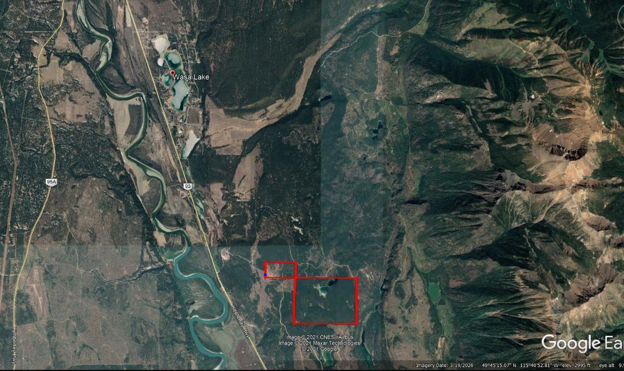 Dl 15050 Highway 93/95, Wasa, British Columbia  V0B 2K0 - Photo 19 - 2458394