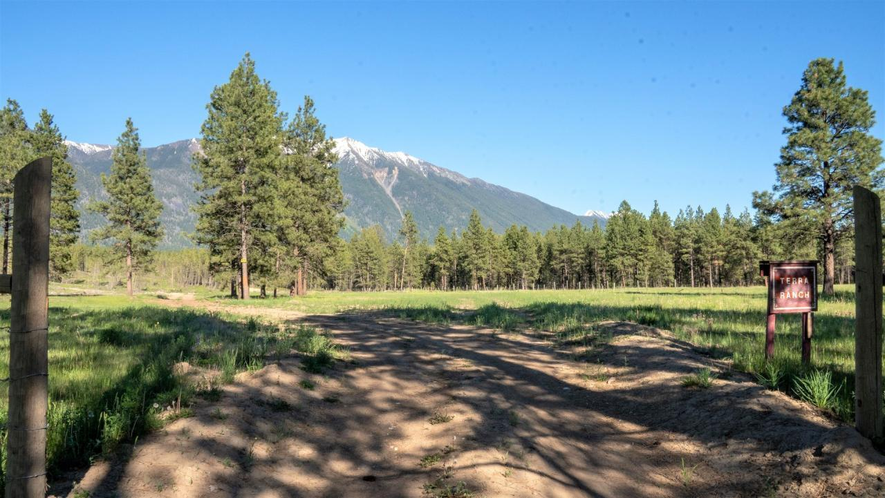 Dl 15050 Highway 93/95, Wasa, British Columbia  V0B 2K0 - Photo 2 - 2458394