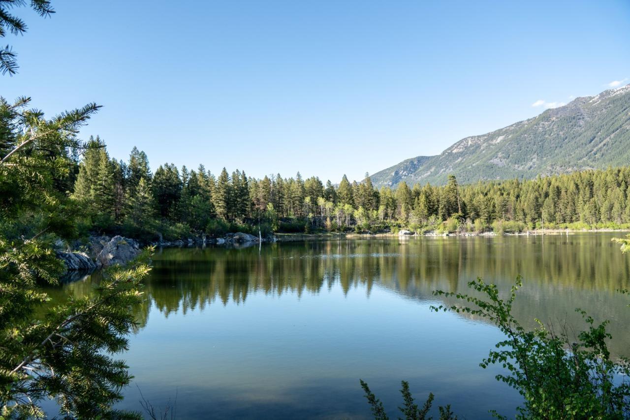 Dl 15050 Highway 93/95, Wasa, British Columbia  V0B 2K0 - Photo 6 - 2458394