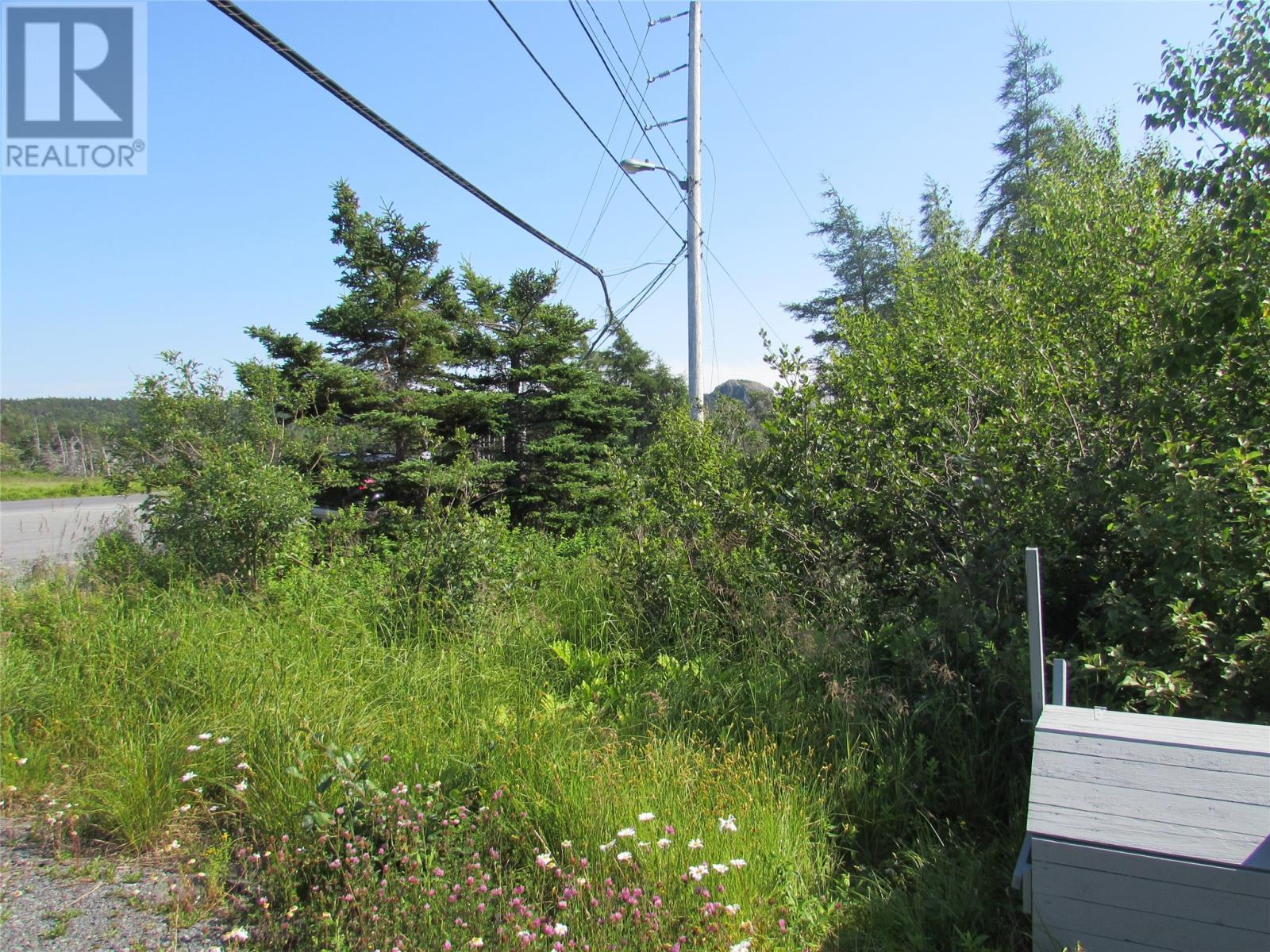 8 Barry's Island Road N, Avondale, Newfoundland & Labrador  A0A 1B0 - Photo 1 - 1230232
