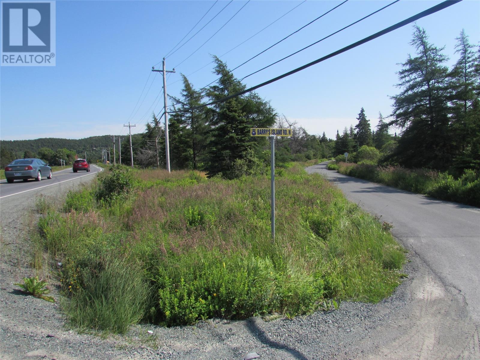 8 Barry's Island Road N, Avondale, Newfoundland & Labrador  A0A 1B0 - Photo 13 - 1230232