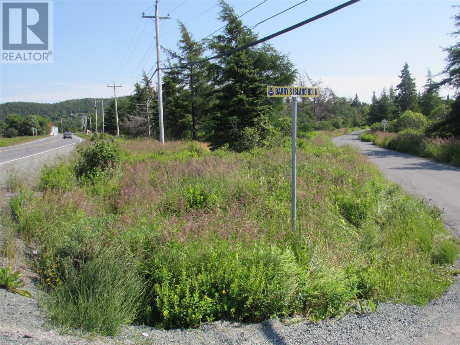 8 Barry's Island Road N, Avondale, Newfoundland & Labrador  A0A 1B0 - Photo 14 - 1230232
