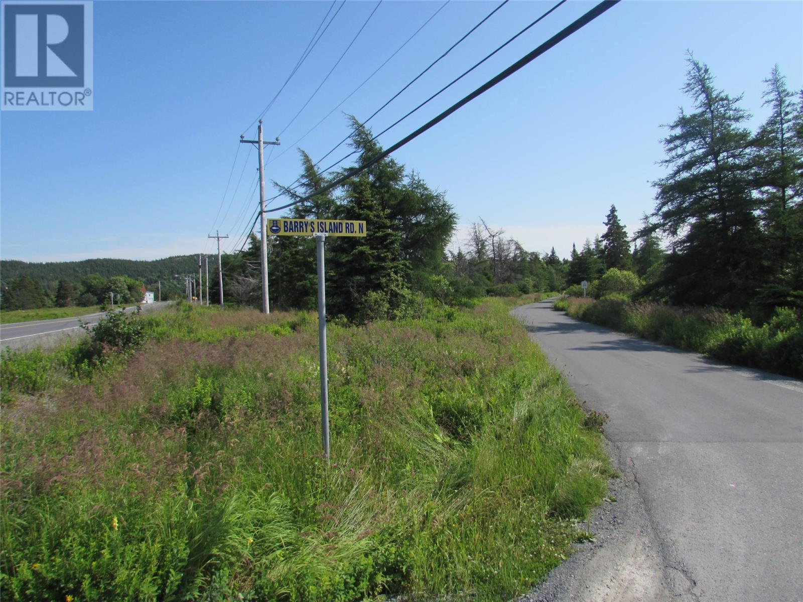 8 Barry's Island Road N, Avondale, Newfoundland & Labrador  A0A 1B0 - Photo 16 - 1230232