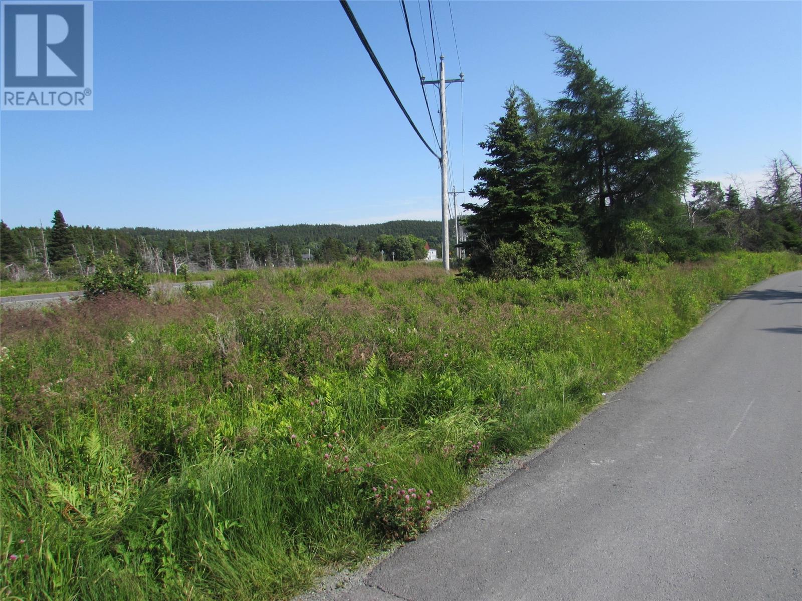 8 Barry's Island Road N, Avondale, Newfoundland & Labrador  A0A 1B0 - Photo 17 - 1230232
