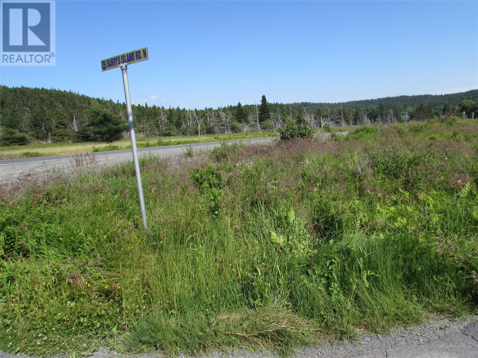 8 Barry's Island Road N, Avondale, Newfoundland & Labrador  A0A 1B0 - Photo 18 - 1230232