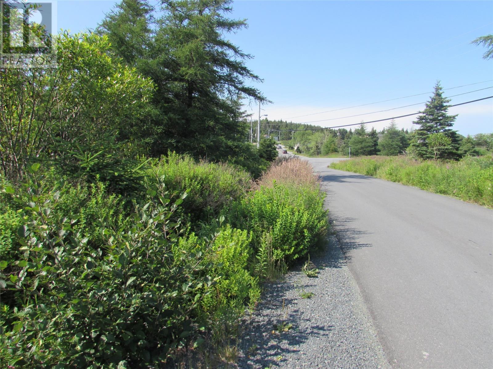 8 Barry's Island Road N, Avondale, Newfoundland & Labrador  A0A 1B0 - Photo 2 - 1230232