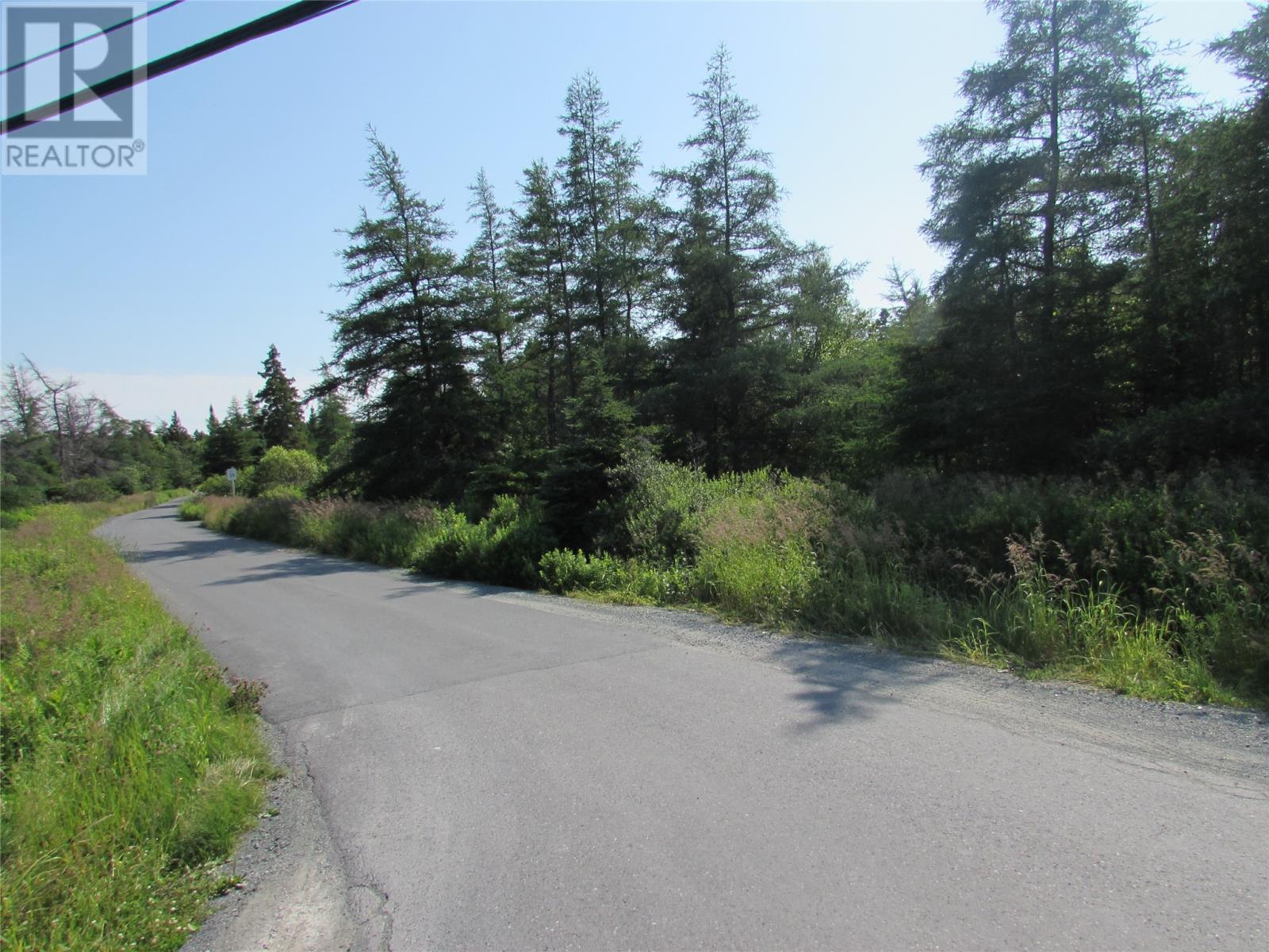 8a Barry's Island North Road, Avondale, Newfoundland & Labrador  A0A 1B0 - Photo 2 - 1230233