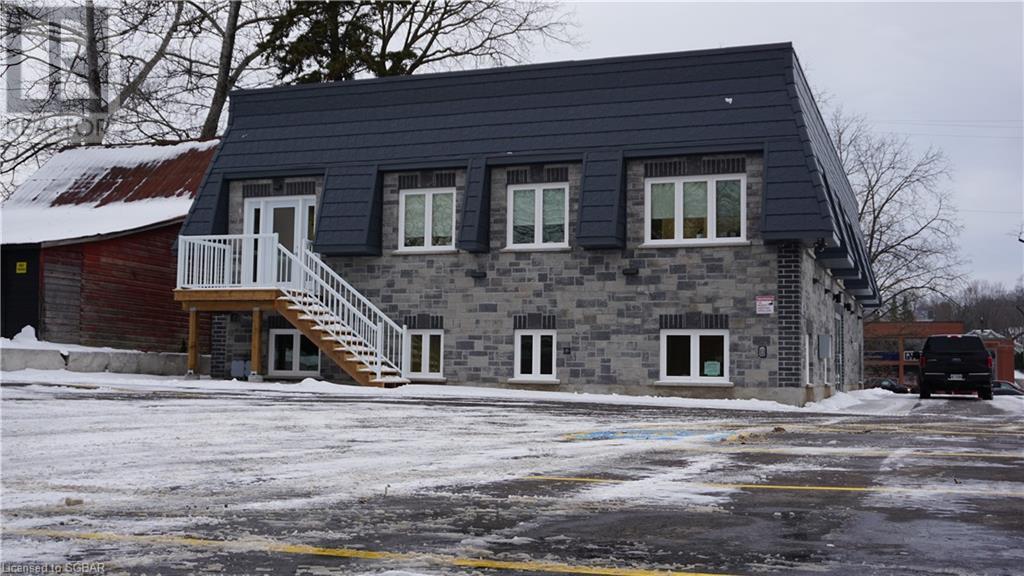 366 Midland Avenue Unit# 1w, Midland, Ontario  L4R 3K7 - Photo 21 - 40110334