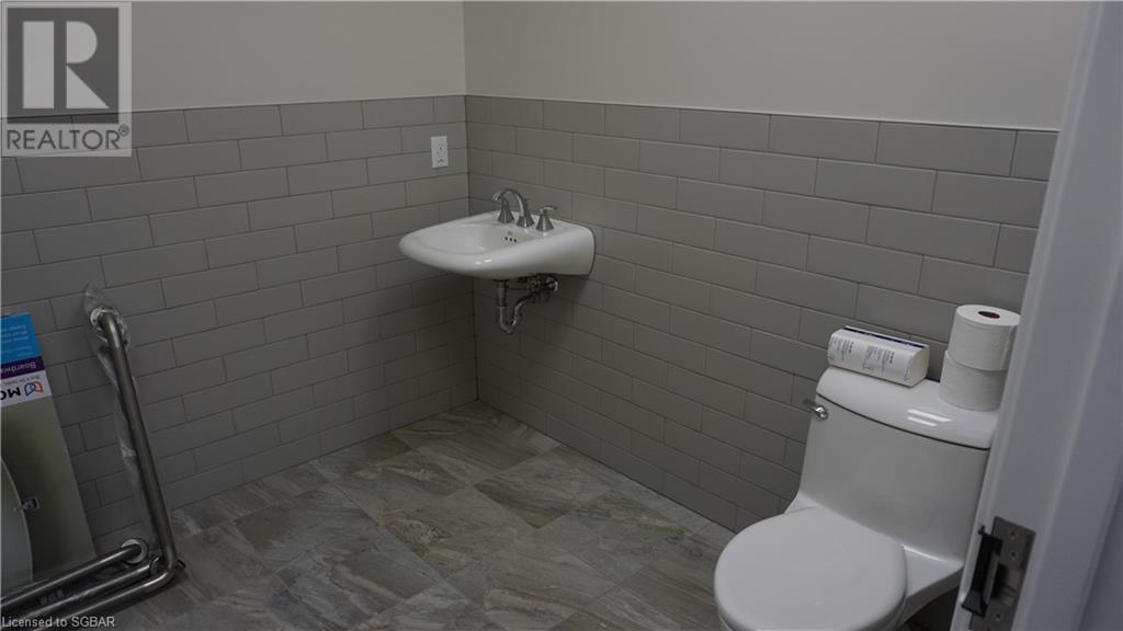366 Midland Avenue Unit# 1w, Midland, Ontario  L4R 3K7 - Photo 23 - 40110334